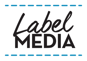 logo Label Media
